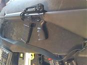 ANDERSON MANUFACTURING Rifle AM-15